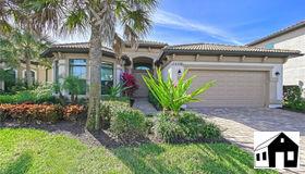 23376 Sanabria Loop, Bonita Springs, FL 34135