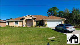 2714 42nd St sw, Lehigh Acres, FL 33976