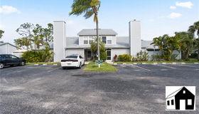 3329 Timberwood Cir, Naples, FL 34105