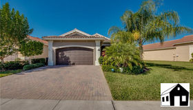 11587 Meadowrun Cir, Fort Myers, FL 33913