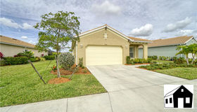 10559 Severino Ln, Fort Myers, FL 33913
