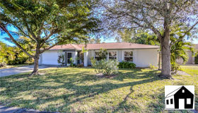 6970 Pickadilly CT, Fort Myers, FL 33919