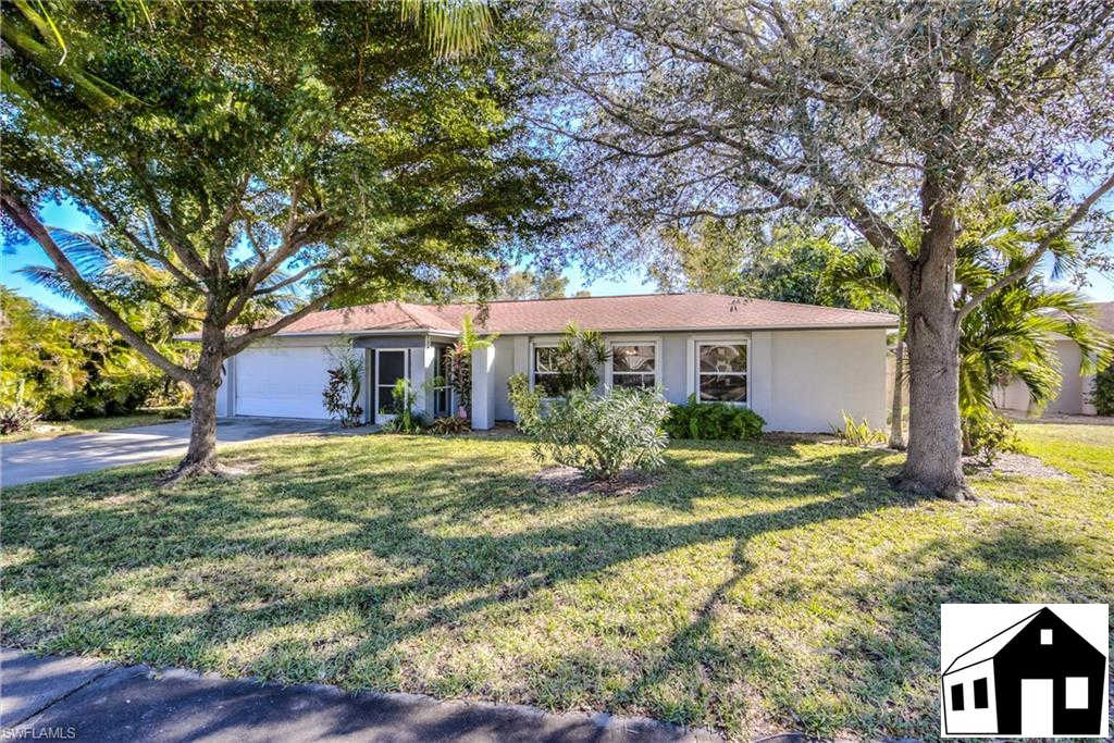 Another Property Sold - 6970 Pickadilly CT, Fort Myers, FL 33919