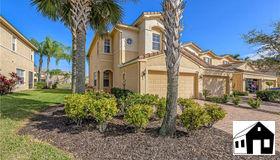 4099 Cherrybrook Loop, Fort Myers, FL 33966