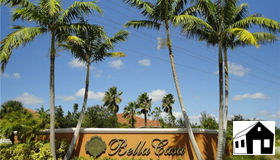 13131 Bella Casa Cir #3137, Fort Myers, FL 33966