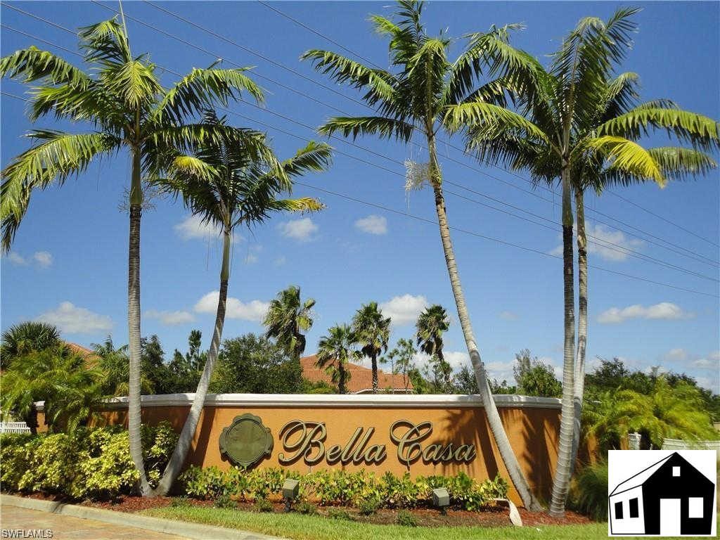13131 Bella Casa Cir #3137, Fort Myers, FL 33966 now has a new price of $154,900!