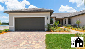 5896 Mayflower Way, Ave Maria, FL 34142