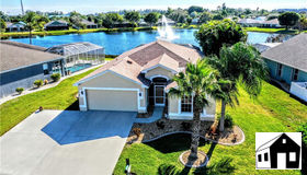 11229 Boardwalk Pl, Fort Myers, FL 33908