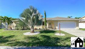 6995 Essex Dr, Fort Myers, FL 33919