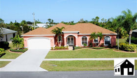 591 Genevieve Dr, Lehigh Acres, FL 33936