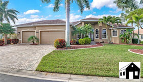 8491 Southwind Bay Cir, Fort Myers, FL 33908