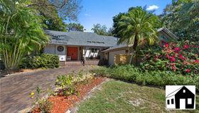 12322 Mcgregor Woods Cir, Fort Myers, FL 33908