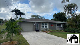 263 Temple Dr, North Fort Myers, FL 33917