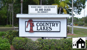 5467 Countrydale CT, Fort Myers, FL 33905