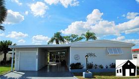 185 Nicklaus Blvd, North Fort Myers, FL 33903