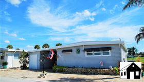 245 Palmer Blvd, North Fort Myers, FL 33903
