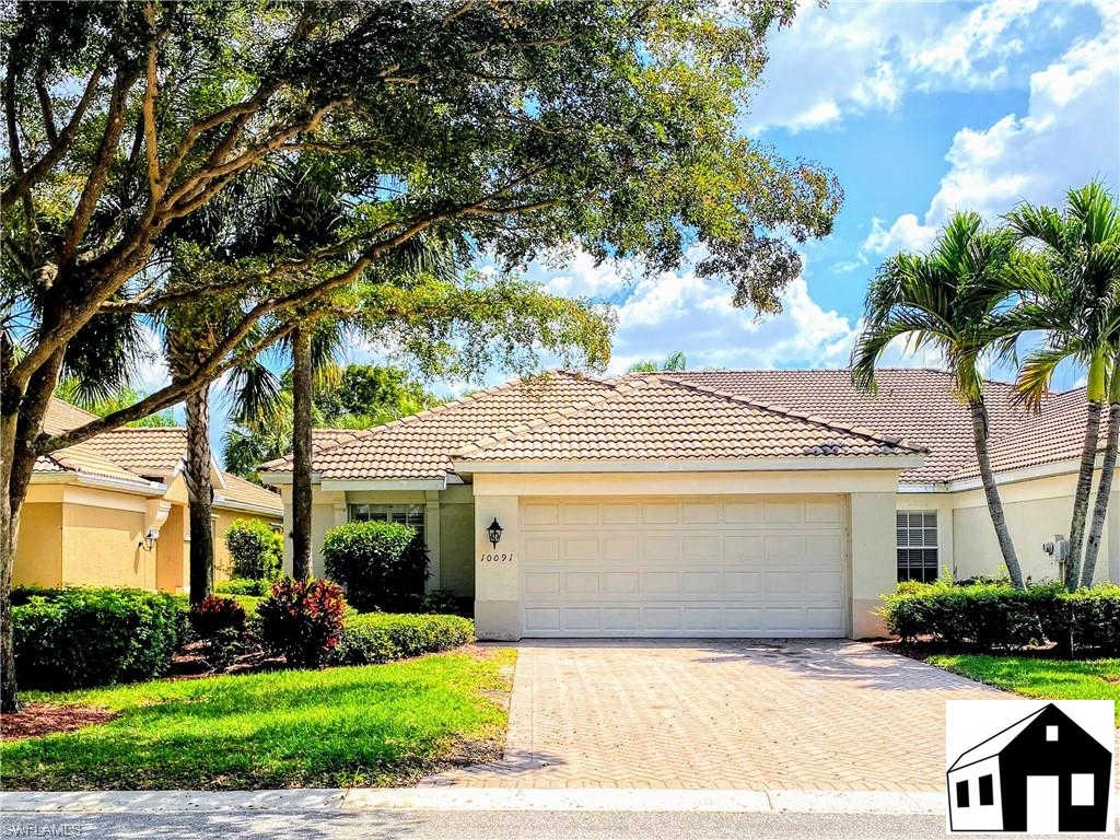 Video Tour  - 10091 Colonial Country Club Blvd, Fort Myers, FL 33913