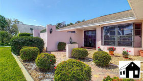 14630 Aeries Way Dr, Fort Myers, FL 33912
