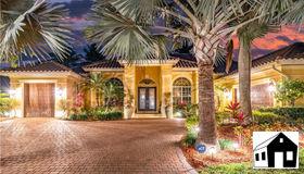14550 Ocean Bluff Dr, Fort Myers, FL 33908