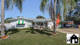 131 Charles St, Fort Myers, FL 33905