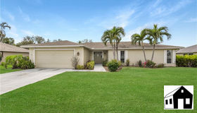 1512 Whiskey Creek Dr, Fort Myers, FL 33919