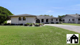 21 NE 20th CT, Cape Coral, FL 33909