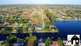 1302 sw 4th CT, Cape Coral, FL 33991