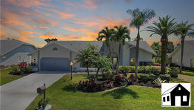 14619 Eagles Lookout CT, Fort Myers, FL 33912