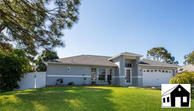 8088 Albatross Rd, Fort Myers, FL 33967