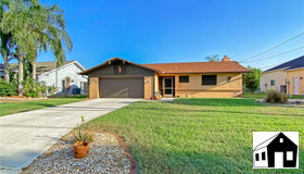 2113 Se 2nd Ter, Cape Coral, FL 33990