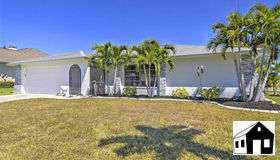 721 sw 56th St, Cape Coral, FL 33914