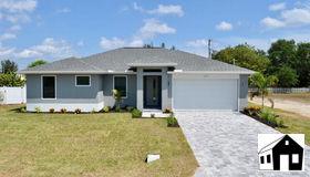 2915 sw 5th Pl, Cape Coral, FL 33914