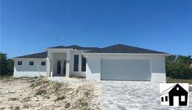 216 sw 29th Ave, Cape Coral, FL 33991