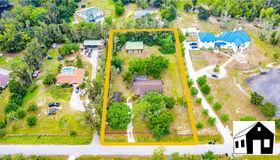 15640 Shamrock Dr, Fort Myers, FL 33912