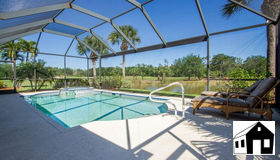 9252 Breno Dr, Fort Myers, FL 33913