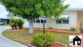 514 Hogan Dr, North Fort Myers, FL 33903