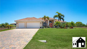 128 NE 18th St, Cape Coral, FL 33909