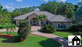 13882 Pine Villa Ln, Fort Myers, FL 33912