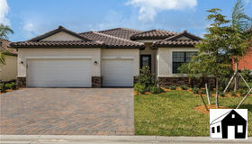 12774 Astor Pl, Fort Myers, FL 33913