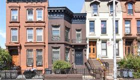 675 Greene Ave, Brooklyn, NY 11221