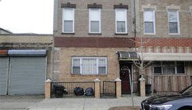 374 Ridgewood Ave, Brooklyn, NY 11208