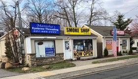 6316-6318 Jericho Tpke, Commack, NY 11725