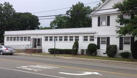 1855 Union Blvd, Bay Shore, NY 11706