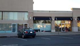 70 Broadway, Hicksville, NY 11801