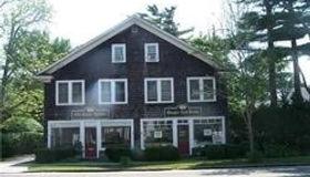 521 Main st/ Montauk hwy, E. Quogue, NY 11942