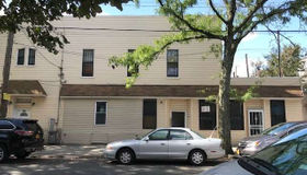 660 Fairview Ave, Ridgewood, NY 11385