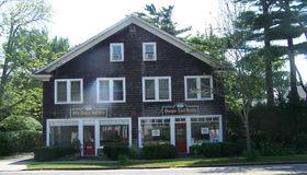 521 Montauk hwy, E. Quogue, NY 11942
