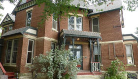 420 Main Street, Grafton, IL 62037