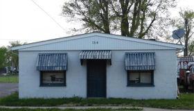 1314 East Edwardsville Road East, Wood River, IL 62095