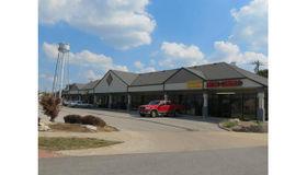 13000 Veterans Memorial Parkway, Wright City, MO 63390
